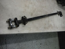 """1996 SKIDOO ZX TOURING E LX 380 136"""" SNOWMOBILE STEERING POST SHAFT  M/3"""