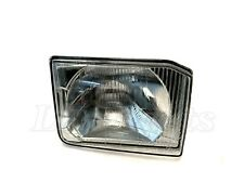 LAND ROVER DISCOVERY 1 I 94-99 HEADLIGHT HEADLAMP RIGHT RH PASSENGER STC1235 NEW