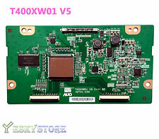 "Original New T-Con Board T400XW01 V5 40T01-C00 TX-5507A9Q001 For Samsung 40"" TV"