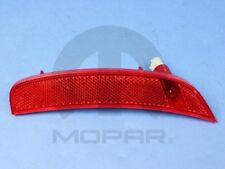 Parking / Side Marker Light MOPAR 68085232AB fits 2014 Fiat 500