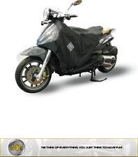 THERMODECKE PIAGGIO BEVERLY CRUISER 500 VON 2007 BIS 2012 WINTERLICH TUCANO