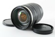 [Exc+4] Konica Minolta AF ZOOM 28-75mm F/2.8 D Lens Sony A Mount from Japan 520