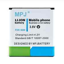 MPJ 2600mAh Battery for Samsung Galaxy S4 SIV GT-I9500 T-Mobile SGH-M919 NFC