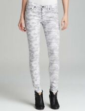 BNWT 100% auth Rag & Bone, Ladies Amazing Skinny Thin jeans. 25 RRP £240.00
