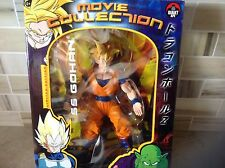 Dragon ball z Gohan movie collection NIB