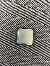 Intel Xeon 5050 Dual Core CPU Processor 3.0GHz 4MB 667MHz LGA771 SL96C , WRNTY