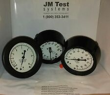 USG  variuos ranges *15 gauge bundle* accuracy checked  before shipping - ITL