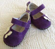 Little Blue Lamb Baby Girls for sale | eBay