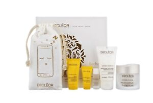 Decleor Skin Recharge Your Life Gift Set