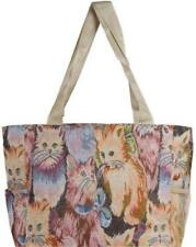 e436c1da8cb Tote Cat Bags & Handbags for Women for sale | eBay