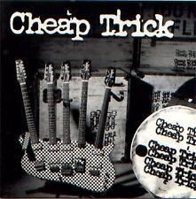 CD - CHEAP TRICK - Anytime