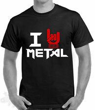 T-shirts Gildan taille S pour homme