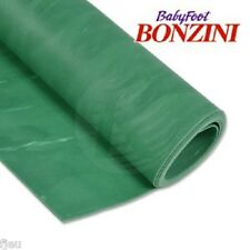 Tapis gerflex de baby foot Bonzini B60 B90 stadium baby-foot
