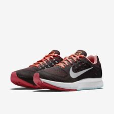 Nike Runnings Shoes with Non Marking Outsole