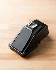 Hasselblad PM90 Prism Finder + Cap For 500 501 503 553 2003 2000