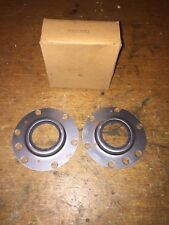 Ford GPW Willys MB CJ2A CJ3A M38 CJ3B M38A1 CJ5 Rear Axle Outer Grease Retainer