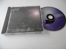 RALPH McTELL : SONGS FOR SIX STRINGS VOL II 2 LIVE CD LEOLA MUSIC 1996 OLA 1582