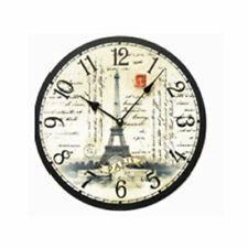 Orologi da parete sul design