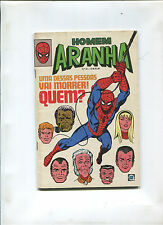 HOMEN ARANA (AMAZING SPIDER-MAN) #18 (6.5) DEATH OF GWEN AND GREEN GOBLIN! KEY!