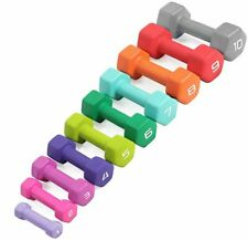 CAP Dumbbell and barbells plates Sets (COMES IN PAIRS) 2-30  2LB-30LB
