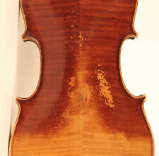 alte 4/4 geige Ceruti 1812 violon old italian violin violino viola 小提琴 ヴァイオリン
