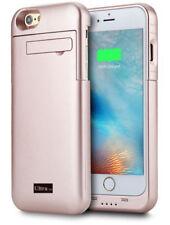 Cargadores, bases y docks rosa para teléfonos móviles y PDAs Apple