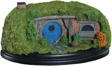 Hobbit Hole - 26 Gandalf's Cutting [New Toy] Figure, Collectible