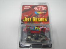 Action Jeff Gordon #24 DuPont / Charlotte May 2000 Monte Carlo 1:64