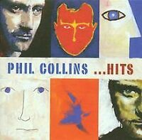 Hits de Collins,Phil | CD | état bon