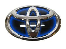 Toyota Original Prius Camry front Grill  Emblem JDM OEM 75310-47010