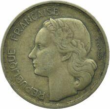 COIN / FRANCE / 10 FRANCS 1953   #WT17336