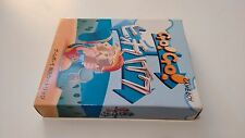 Go Go Hitchhike!! / Hitch Hike (Nintendo Game Boy / Colour / Advance)JAPAN BOXED