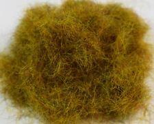 n vert prairie 35 G z litière fibre FALLER 170725 h0 tt
