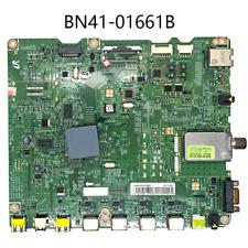 Main Board BN41-01661B LTJ460HN01-H for SAMSUNG UA40D5000PR UA46D5000PR