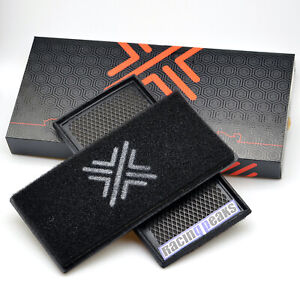 Pipercross PP1667 Mercedes-Benz E 63 AMG W212 S212  drop in panel air filter