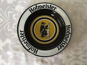 Vintage Hofmeister Lager Pub Ashtray
