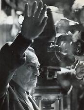 Luchino Visconti 1970