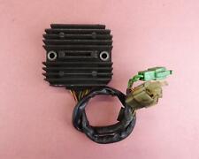 1995-1998 HONDA SHADOW ACE 1100 VT1100C2 Rectifier Voltage Regulator
