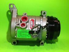 Rebuilt A/C Compressor 2010-2013 Chevy GMC 1500 2500 Truck Suburban Esclade AC