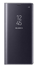 Recambios Samsung modelo Para Samsung Galaxy Note8 para teléfonos móviles