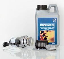 Genuine Land Rover Freelander 2 AWD Pump LR008958, filter and oil ser for Haldex