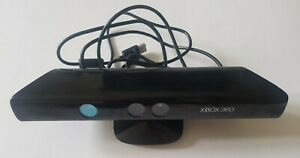MICROSOFT XBOX 360 KINECT SENSOR MOTION CAMERA KIDS CHILDRENS GIFT PRESENT