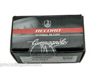 NEW Campagnolo ULTRA-Torque Bottom Bracket Cups Fit: Record, Chorus 68mm ENGLISH