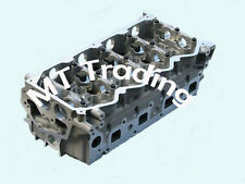 Nissan Patrol Cylinder Head KIT 4 cyl ZD30 Diesel new  inc. Bolts, VRS, valves
