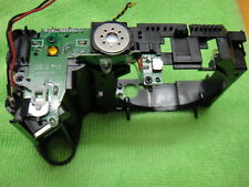GENUINE NIKON L810 BATTERY HOLD POWER SHUTTER BOARD REPAIR PARTS