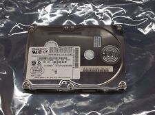 Dell 037URC 36Gb Ultra 320 10K 80 pin Server Hard Disk Drive