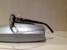 47b8525ca133 Swarovski eye glasses (non prescription)