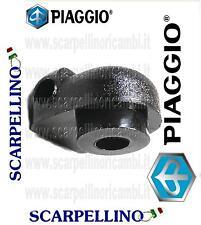 GOMMINO CERNIERA VETRO PIAGGIO APE TM P 50 -RUBBER HINGE- PIAGGIO 567606
