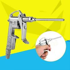 Duster Dust Blowing Air Blowing Gun Compressor Cleaning Trigger Handle Tool TP