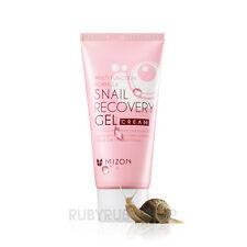 [Mizon] Snail Recovery Gel Cream - 45ml